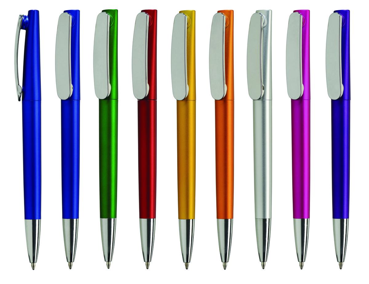 Długopis-plastikowy-Leo