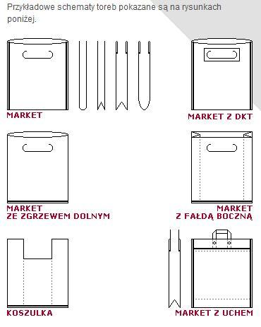 Torby-foliowe-schematy