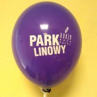 balony-reklamowe-02