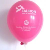 balony-reklamowe-05
