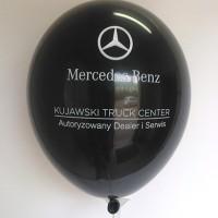 balony-reklamowe-06