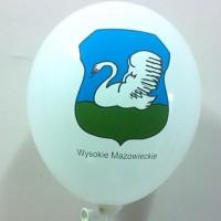 balony-reklamowe-07