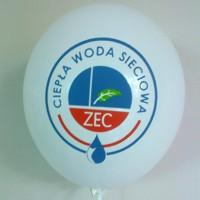 balony-reklamowe-08