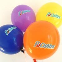 balony-reklamowe-09
