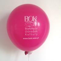 balony-reklamowe-10