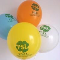 balony-reklamowe-11
