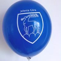balony-reklamowe-12