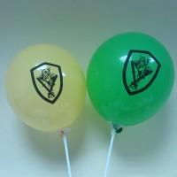 balony-reklamowe-13