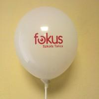 balony-reklamowe-14