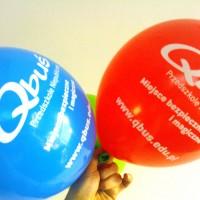 balony-reklamowe-15