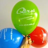 balony-reklamowe-16