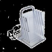 stojak-na-foldery-3