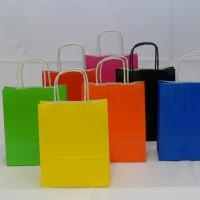 torby-firmowe-z-nadrukiem-01