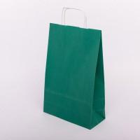 torby-firmowe-z-nadrukiem-04