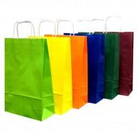torby-firmowe-z-nadrukiem-08