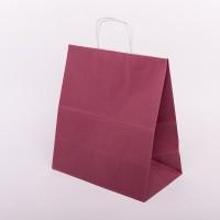 torby-firmowe-z-nadrukiem-09