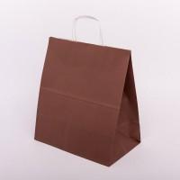 torby-firmowe-z-nadrukiem-10