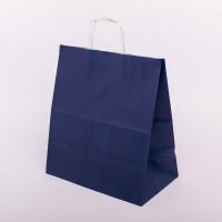 torby-firmowe-z-nadrukiem-12