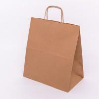 torby-firmowe-z-nadrukiem-13