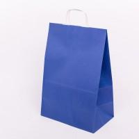 torby-firmowe-z-nadrukiem-15