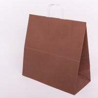 torby-firmowe-z-nadrukiem-21