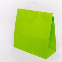 torby-firmowe-z-nadrukiem-22