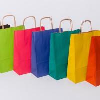 torby-firmowe-z-nadrukiem-25