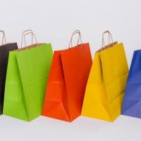 torby-firmowe-z-nadrukiem-26