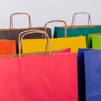 torby-firmowe-z-nadrukiem-27