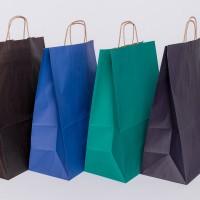 torby-firmowe-z-nadrukiem-28
