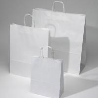 torby-firmowe-z-nadrukiem-30