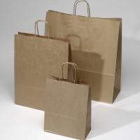 torby-firmowe-z-nadrukiem-31