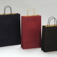 torby-firmowe-z-nadrukiem-32