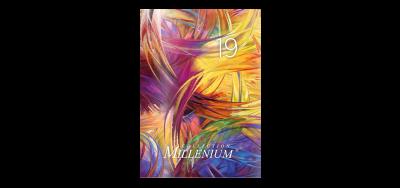 Katalog Kolekcja Millenium